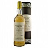 Craigellachie Single Malt Whisky from whiskys.co.uk