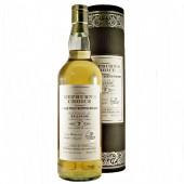 Dailuaine Single Malt Whisky from whiskys.co.uk