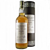 Inchgower Single Malt Whisky from whiskys.co.uk