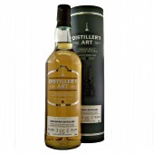 Longmorn 15 year old Distillers Art from whiskys.co.uk