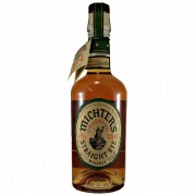 Michters Rye Whiskey Single Barrel. Kentucky Straight Limited quantities available buy online specialist whisky shop whiskys.co.uk Stamford Bridge York