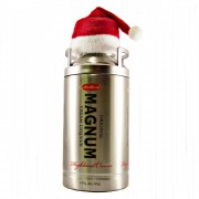 Magnum Cream Liqueur buy online from whiskys.co.uk