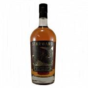 Starward Australian Malt Whisky