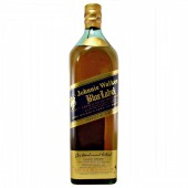 Johnnie Walker Blue Label from whiskys.co.uk