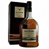 Dalmore Single Malt Whisky from whiskys.co.uk