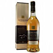 Glenmorangie Ealanta Private Edition from whiskys.co.uk