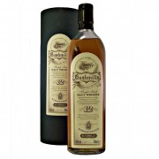 Bushmills Distillery Reserve from whiskys.co.uk