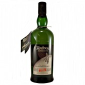 Ardbeg Supernova Committee Release SN2014 from whiskys.co.uk