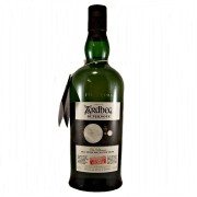 Ardbeg Supernova Committee Release SN2015 from whiskys.co.uk