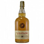 Glenkinchie 10 year old Whisky from whiskys.co.uk