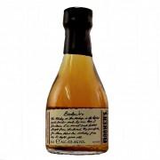 Bourbon Legends Gift Set Bookers