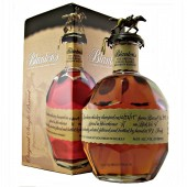 Blantons Original Bourbon from whiskys.co.uk