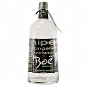 Boe Superior Gin from whiskys.co.uk
