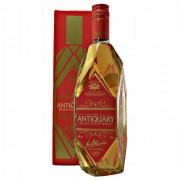 Antiquary Blended Scotch Whisky from whiskys.co.uk