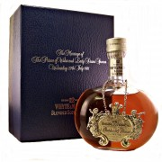 hyte & MacKay Royal Wedding Whisky Limited edition Marriage of The Prince of Wales and Lady Diana Spencer 29th July 1981.