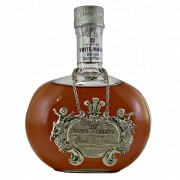 Whyte & MacKay Royal Wedding Whisky