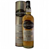 Glengoyne 15 year old Single Malt Whisky from whiskys.co.uk