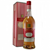 Glenmorangie Milsean Private Edition from whiskys.co.uk