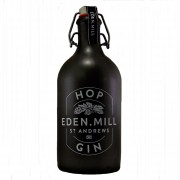 Eden Mill Hop Gin from whiskys.co.uk