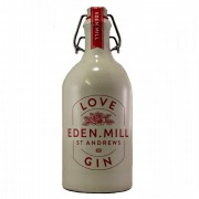 Eden Mill Love Gin from whiskys.co.uk
