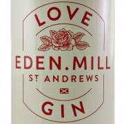 Eden Mill St Andrews Love Gin