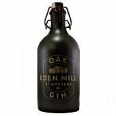 Eden Mill Oak Gin from whiskys.co.uk