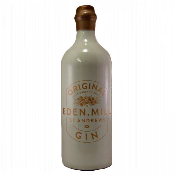 Eden Mill Gin Original Seabuckthorn