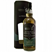 Glenrothes 8 year old MacPhails Collection Scotch Malt Whisky available to buy online at specialist whisky shop whiskys.co.uk Stamford Bridge York