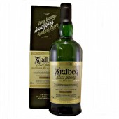 Ardbeg Still Young from whiskys.co.uk