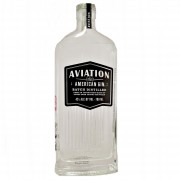 Aviation American Gin from whiskys.co.uk