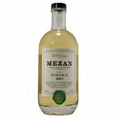 Mezan Monymusk Jamaican Rum from whiskys.co.uk