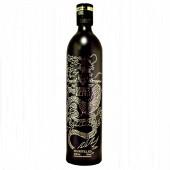 Royal Dragon Vodka from whiskys.co.uk