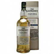 Glenlivet Nadurra Peated Whisky Cask Finish from whiskys.co.uk