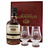 Edradour Whisky Gift Set from whiskys.co.uk