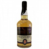 Glenturret Peated Edition Single Malt Whisky from whiskys.co.uk