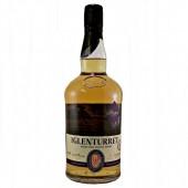 Glenturret Peated Edition Single Malt Whisky from whiskys.co.uk