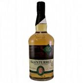Glenturret Triple Wood Edition single malt whisky from whiskys.co.uk