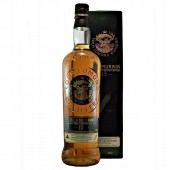 Inchmurrin Single Malt Whisky from whiskys.co.uk