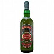 Dunvilles Very Rare Irish Whiskey