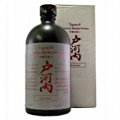 Togouchi Kiwami Japanese Blended Whisky from whiskys.co.uk