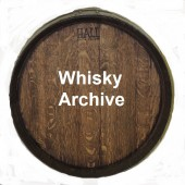 Whisky Archives