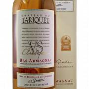Chateau du Tariquet VS Bas-Armagnac Classique