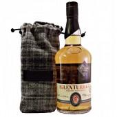 Glenturret Flys 16 Masters Edition from whiskys.co.uk