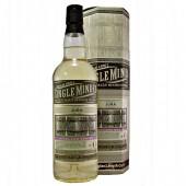Jura Single Malt Whisky from whiskys.co.uk
