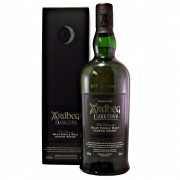 Ardbeg Dark Cove from whiskys.co.uk