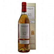 Chateau du Tariquet VS Bas-Armagnac from whiskys.co.uk