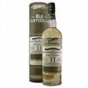 Port Dundas Single Grain Whisky from whiskys.co.uk