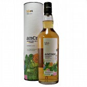 anCnoc Blas Patrick Grant Edition single Malt Whisky Distillery release available from specialist whisky shop whiskys.co.uk Stamford Bridge