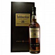 Tullibardine 25 year old Single Malt Whisky from whiskys.co.uk