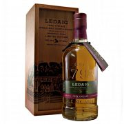 Ledaig 1996 Vintage from whiskys.co.uk